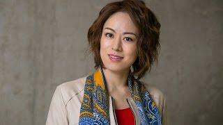「エンタステージ」http://enterstage.jp/ 舞台『TAKE FIVE』が2015年5...