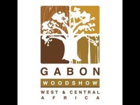 Gabon WoodShow 2018