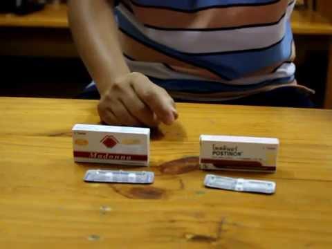 หลักเกณฑ์หรือวิธีการกินยาคุมฉุกเฉินที่ถูก สาว ๆ ต้องเอาใจใส่พร้อมทั้งให้ความสำคัญ