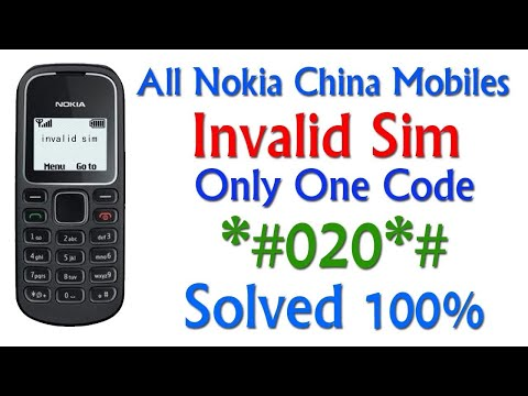 Nokia 103 Video clips - PhoneArena