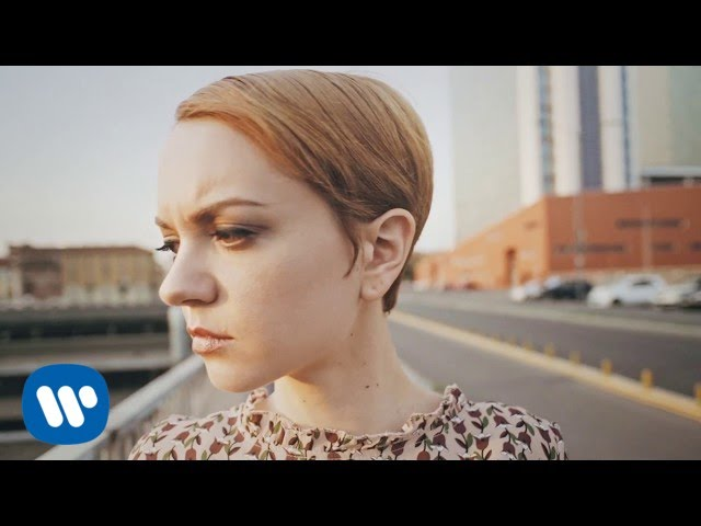 baustelle-betty-official-video-warner-music-italy