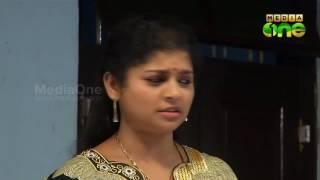 Kunnamkulathangadi EP-121 Vadayakshi