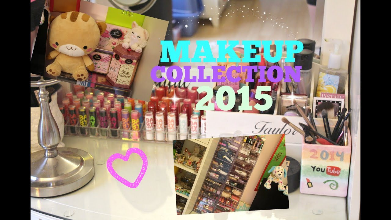 My Makeup Life Reviews, Swatches and Pictures on Makeup and Beauty ...