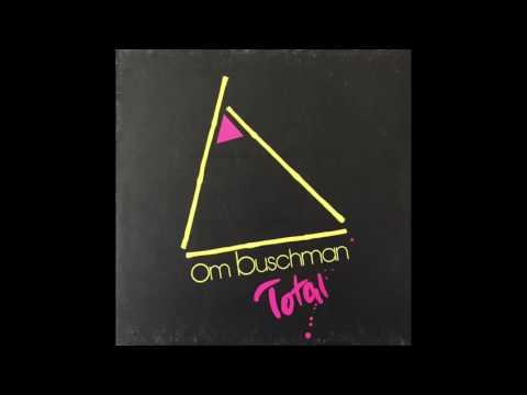 Om Buschman - Ollos Rückkehr