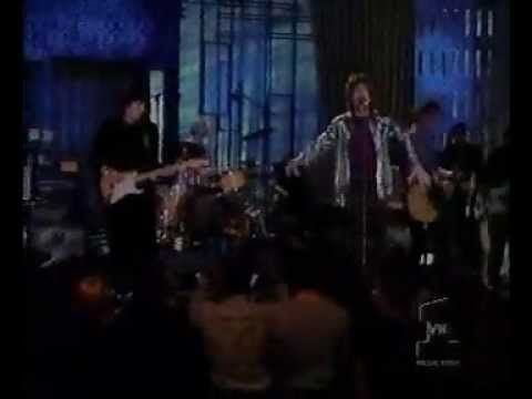 The Rolling Stones  - Out Of Control  - 1997 Fashion Awards