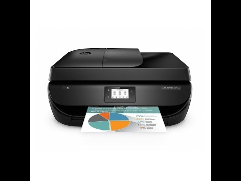 hp-officejet-4650---how-to-change-ink-cartridges---review-⬇️buy-ink-here!⬇️