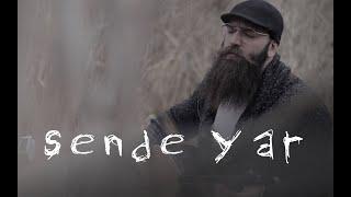 Muhammed Ali Evci - Sende Yar