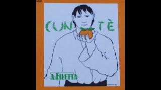 A Filetta -  U ventu scemu è a vechja serena (1984)