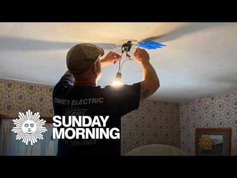 Home repair heroes