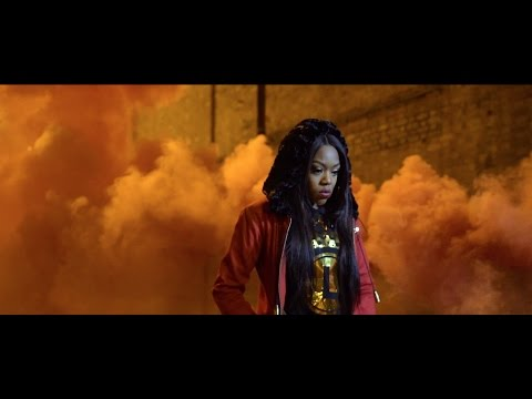 LADY LESHURR - #UNLESHED 2 - YouTube