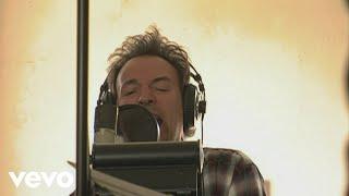 Bruce Springsteen - John Henry (The Seeger Sessions)