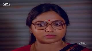 Poo Poova Poothirukku Tamil Movie Part 8   Prabhu   Amala   Saritha