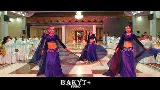 Восточный танец. Для заказа 0706 966 899