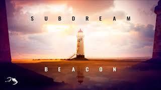 Subdream - Beacon [Full Album]