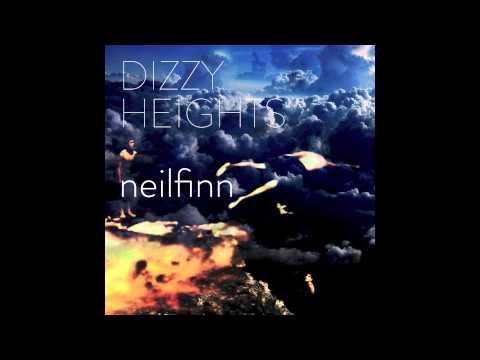 Клип Neil Finn - Better Than TV