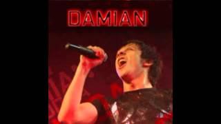 Damian Cordoba                     Los Mejores Temas