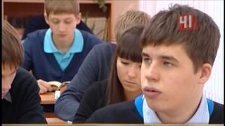 Заседание гордумы в Екатеринбурге(, 2016-06-28T15:38:52.000Z)