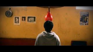 Sudor y Lágrimas // Largometraje de Boxeo Chileno // Teaser - Trailer