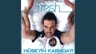 Gambar cover Gözünaydın (feat. Betül Demir)