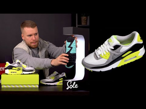 promo codes new cheap exclusive deals Sneakersnstuff x adidas ZX 4000 4D Unboxing | Best adidas 4D yet ...