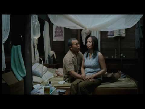 oncle boonmee vostfr