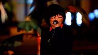 Coboy Junior - Ngaca Dulu Deh - Music Everywhere **
