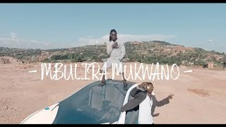 MBULIRA MUKWANO - SAMMY COOL Ft WEASEL ( Official Video 2018 )