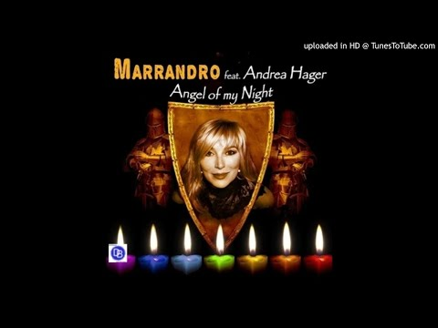 Interview MARRANDRO Delfsblauw 14 Januari 2021