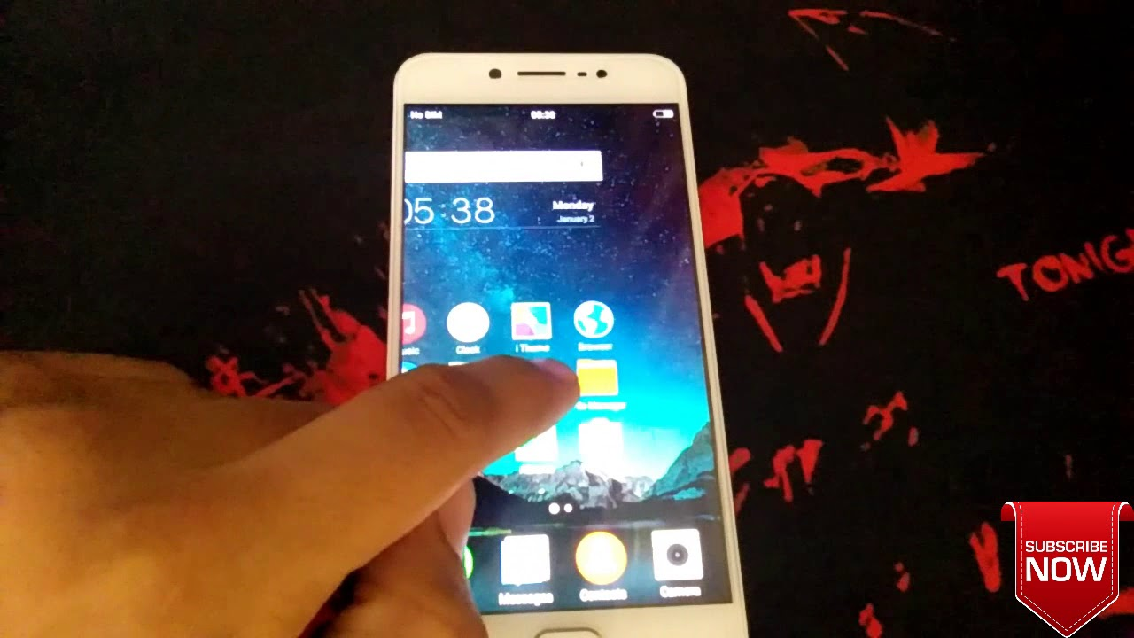 HOW TO REMOVE ENGINEERING MODE VIVO V5 AND ALL VIVO SET 100% WORKING TRICK