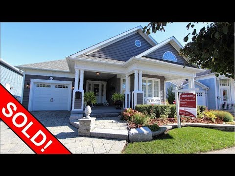 For more homes in Newcastle Ontario please call 905-448-2921