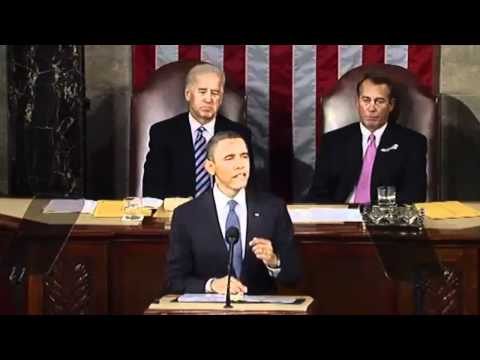 President Obama Speaks about Higher Education in the United States