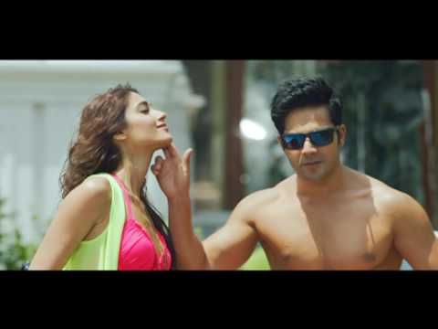 Main Tera Hero on Zee Cinema