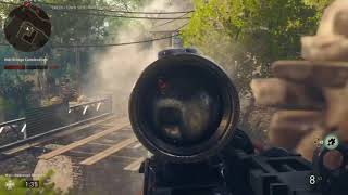 Call of Duty world war 2 montage #3