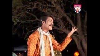Meldi Maa - Khodiyar Maa Na Dakla - Ramnik Charoliya - Ramesh Charoliya