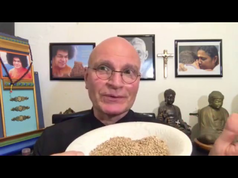Buckwheat Diet Details and Health Advantages