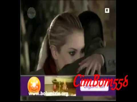 BeatByKefalet & Hakan K 2013 Yalan Oldu] HD Klip