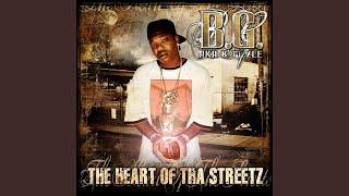 heart-of-tha-streetz