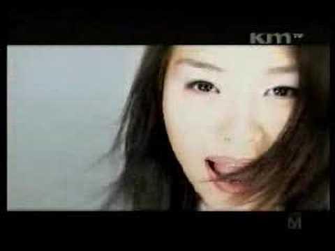 Finkl - Forever Love (music video)