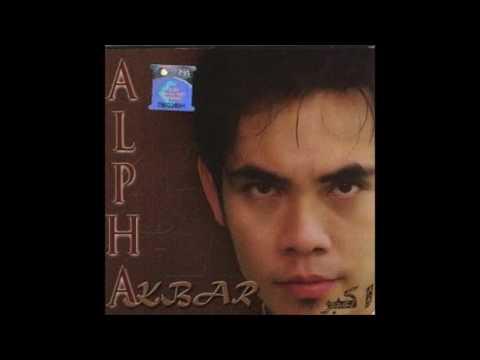 Akbar ft. Syah, Mirwana - Lagu Ini Hari Ini (Audio + Cover Album)