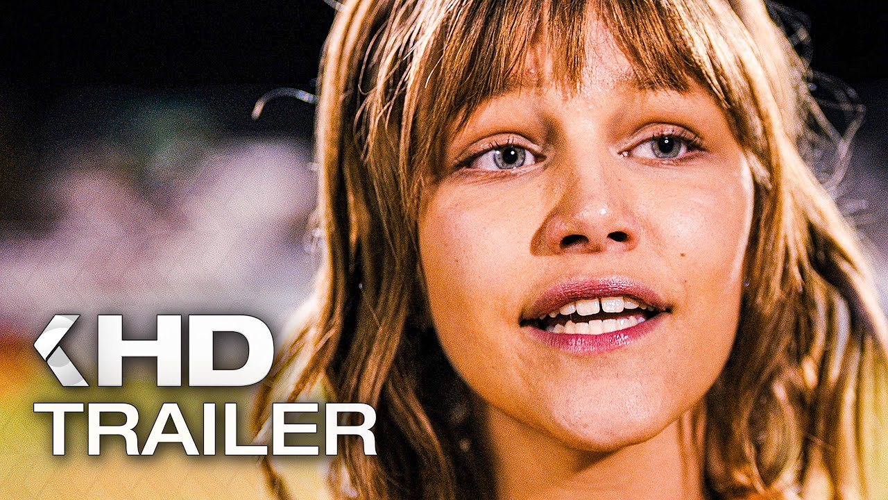Situs nonton Film Netflix Terbaru - STARGIRL (2020)