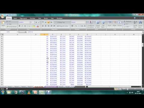 excel--loan-amortization-using-pmt-function-and-goal-seek