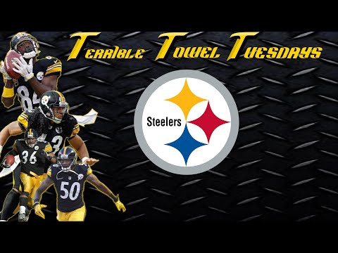 who-will-make-the-steelers-53-man-roster-in-2019-|-terrible-towel-tuesday