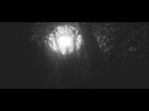 Rio Satrio   Hingga Terkubur (ft. Murtaja Azizah) Official Video Lyric