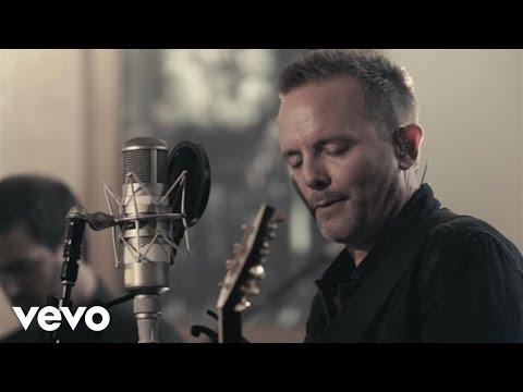 Chris Tomlin - Adore (Live)