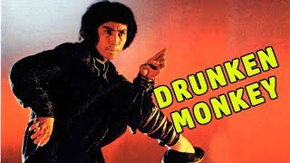 Download Video Wu Tang Collection - Drunken Monkey -ENGLISH Subtitled MP3 3GP MP4