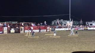 Video Rodeo Miami 2018 - Ring of Fear ROUND 2 download MP3, 3GP, MP4, WEBM, AVI, FLV September 2018