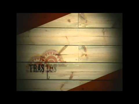 TejonesTV - TURISMO - Tours y Recorridos de Nuevo León