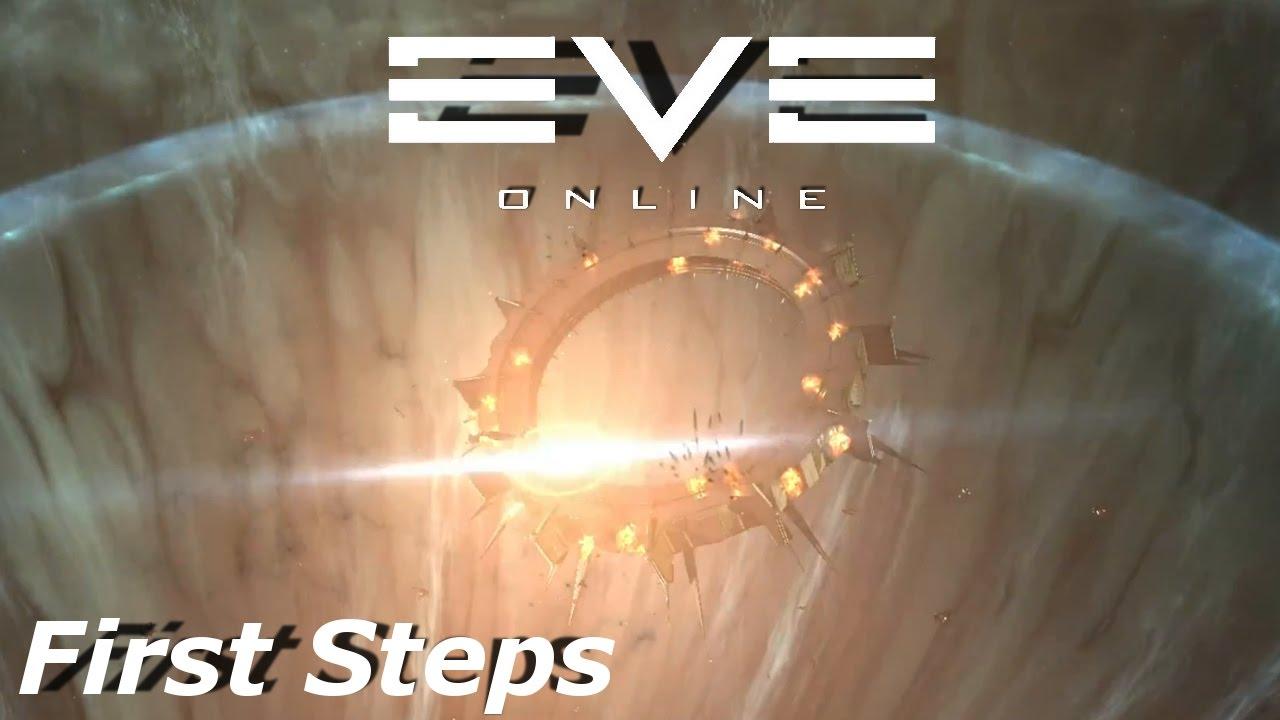 GT-HD-TLC EVE ONLINE - THE ABYSS | Diễn đàn Game VN
