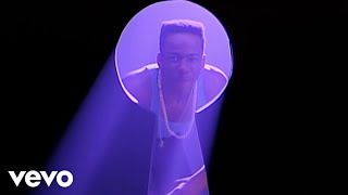 Bobby Brown - Girl Next Door