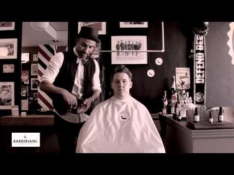 The Perfect Shave #2 – Shaving Cream